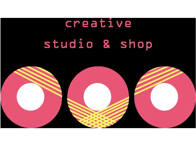 creativestudio&shopOOO